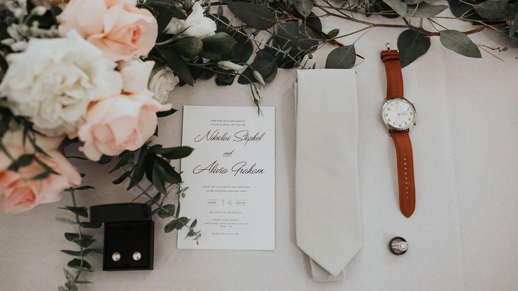 Tulsa Outdoor Wedding Venues 8.jpg