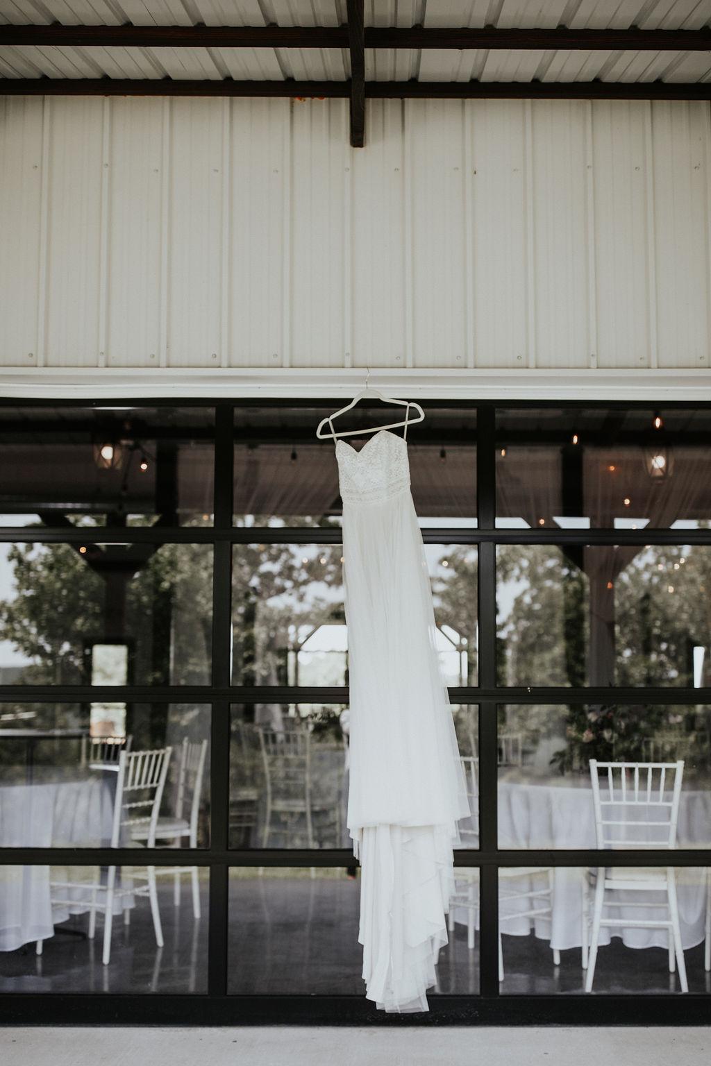 Tulsa Outdoor Wedding Venues 7.jpg