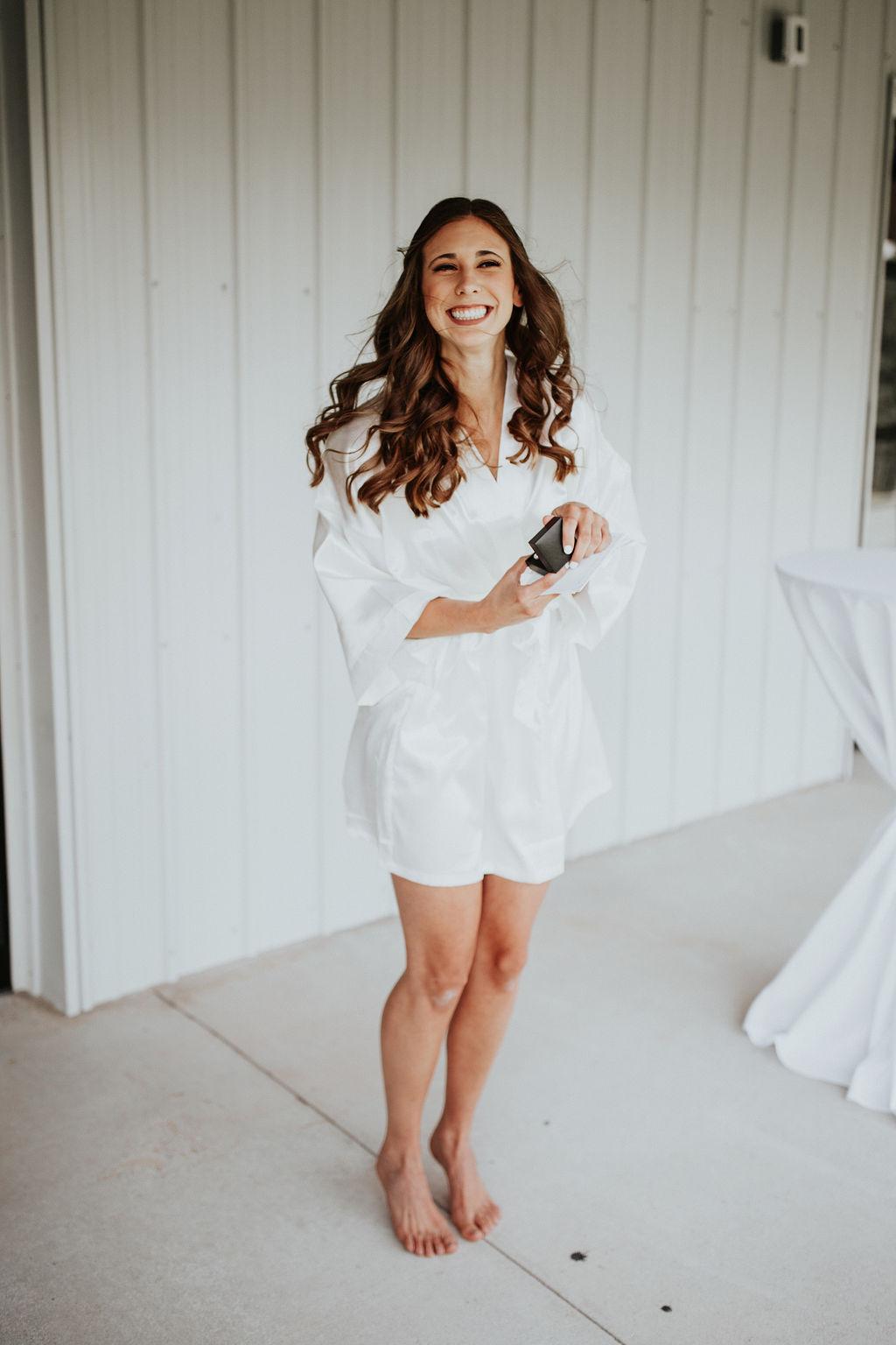 Tulsa Outdoor Wedding Venues 10.jpg