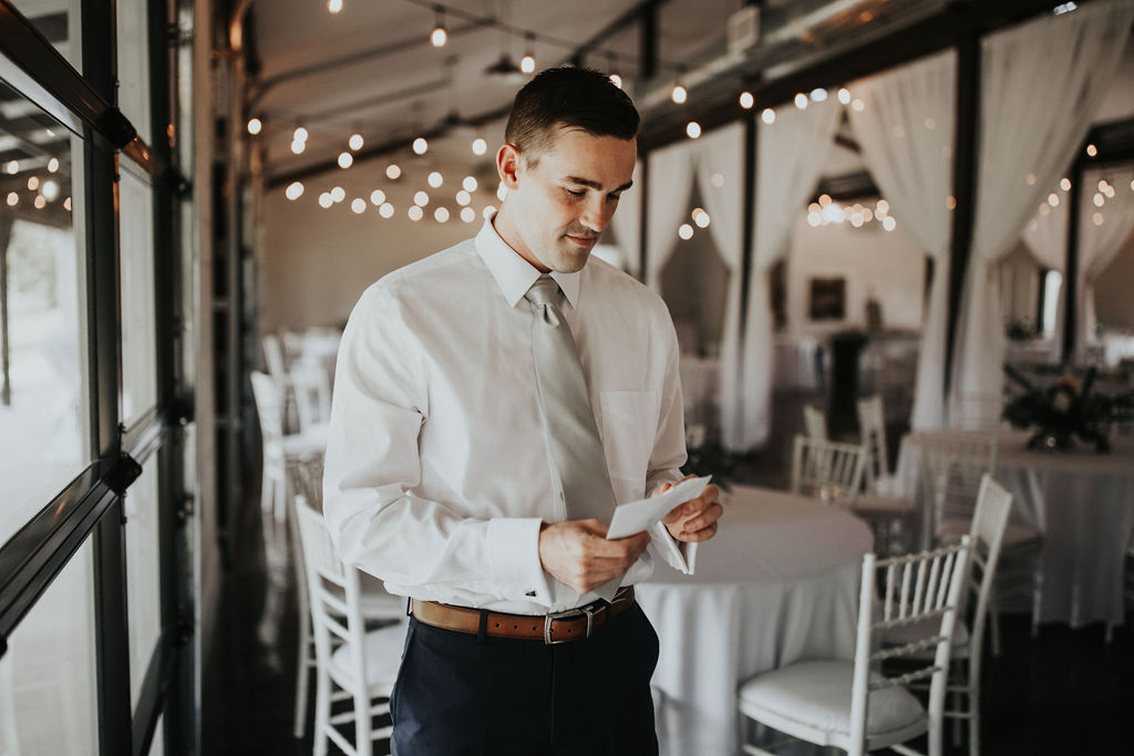 Tulsa Outdoor Wedding Venues 11.jpg