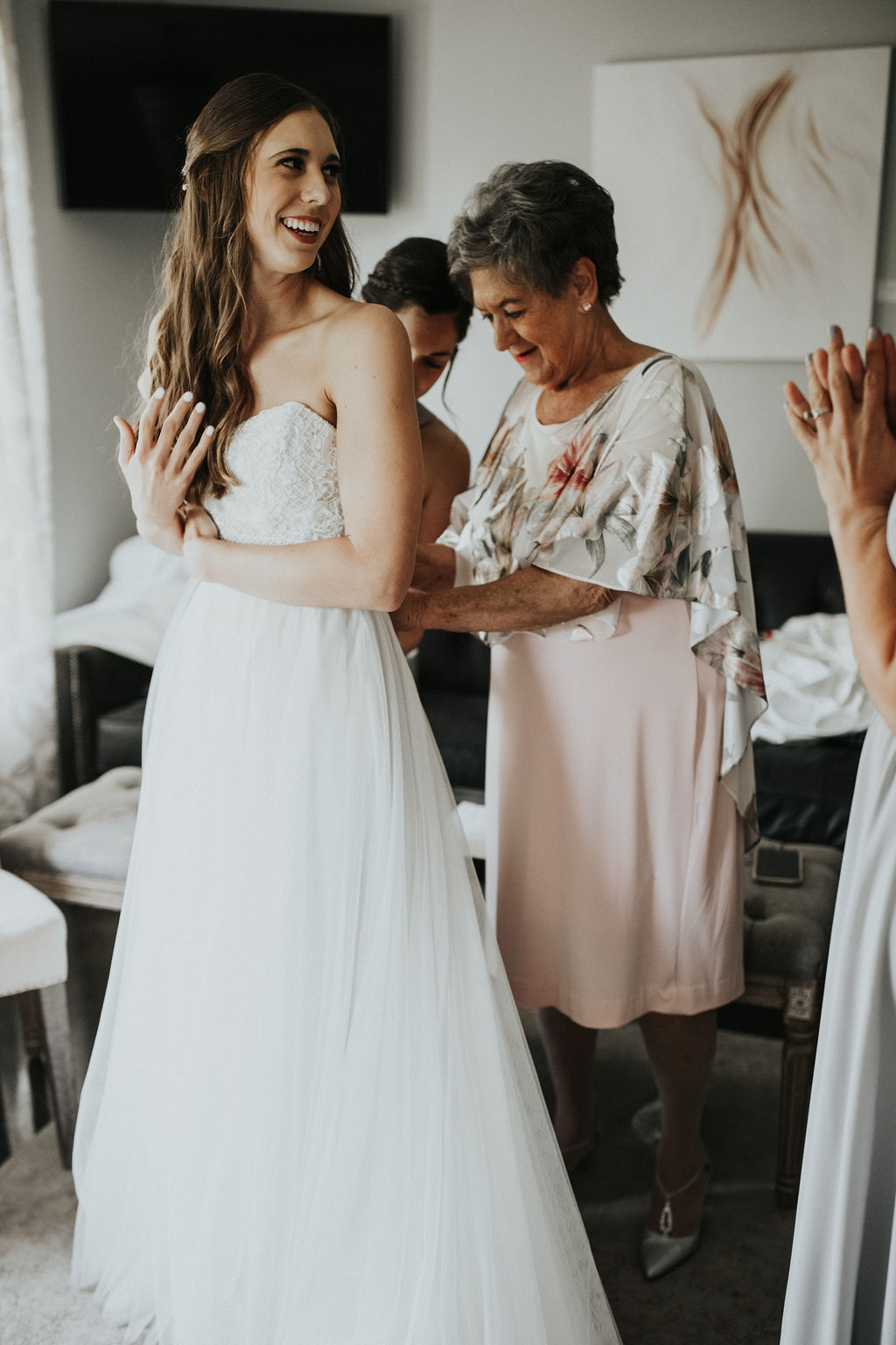 Tulsa Outdoor Wedding Venues 12.jpg