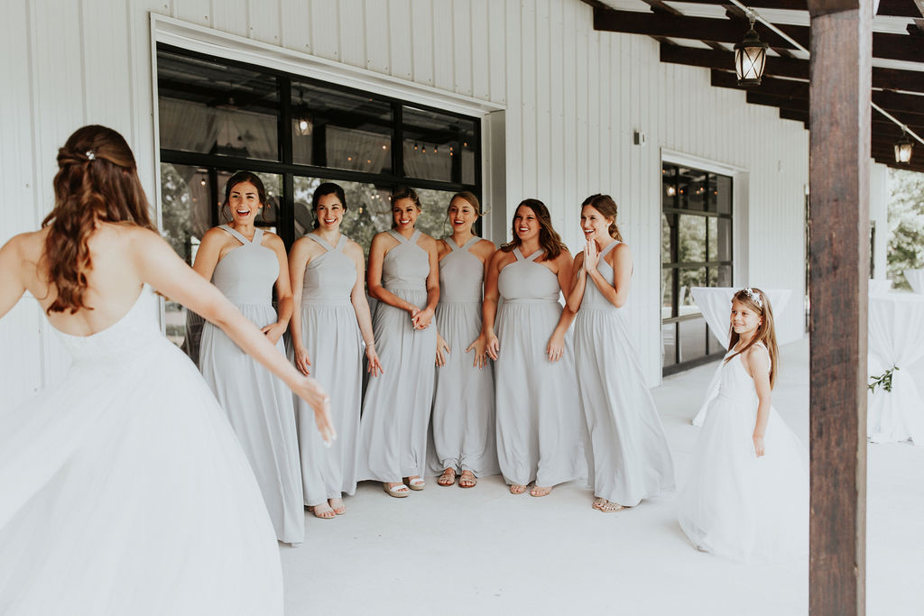 Tulsa Outdoor Wedding Venues 13.jpg