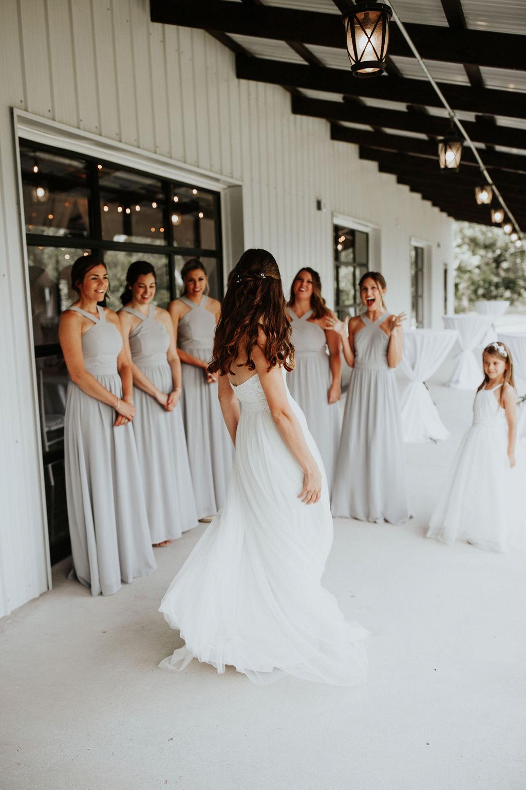 Tulsa Outdoor Wedding Venues 14.jpg