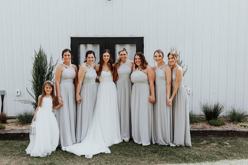 Tulsa Outdoor Wedding Venues 15.jpg