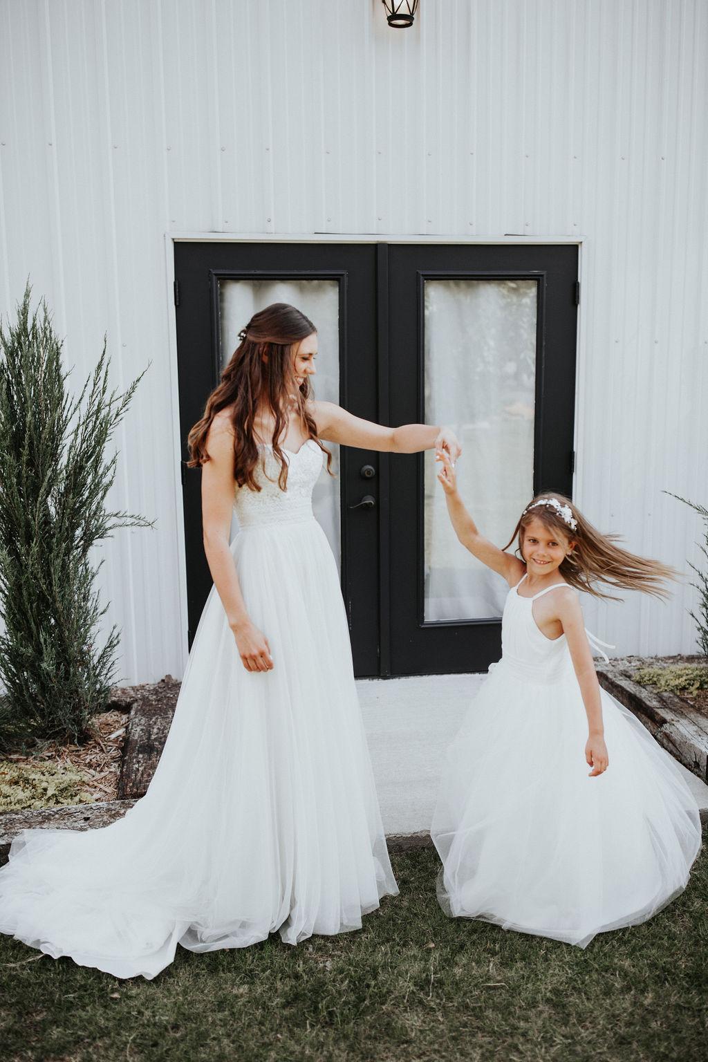 Tulsa Outdoor Wedding Venues 16.jpg