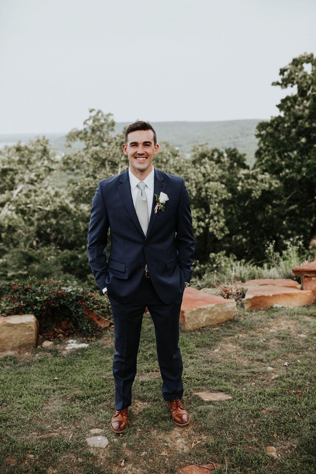 Tulsa Outdoor Wedding Venues 17.jpg
