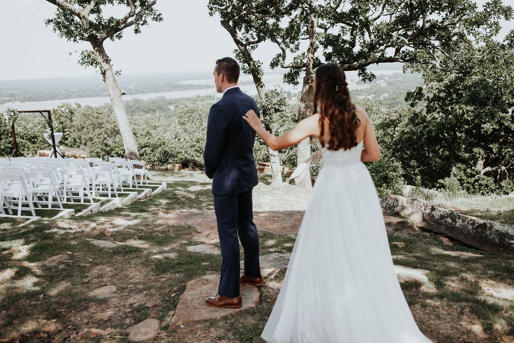 Tulsa Outdoor Wedding Venues 18.jpg
