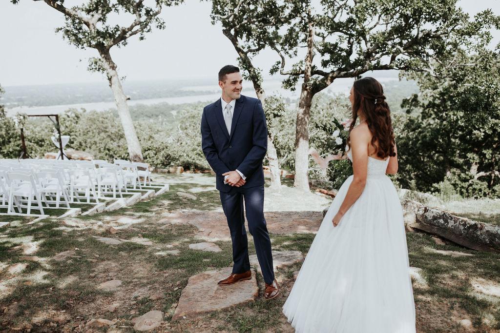 Tulsa Outdoor Wedding Venues 19.jpg