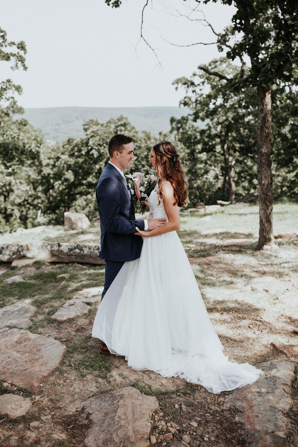 Tulsa Outdoor Wedding Venues 20.jpg