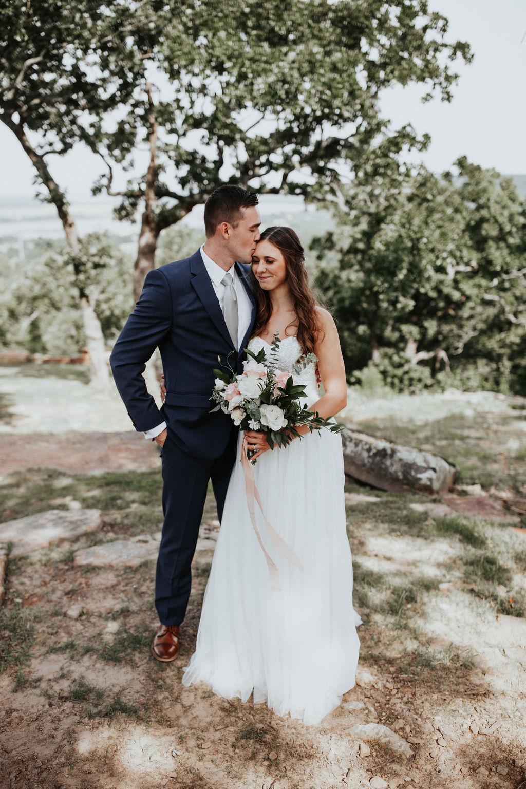Tulsa Outdoor Wedding Venues 22.jpg