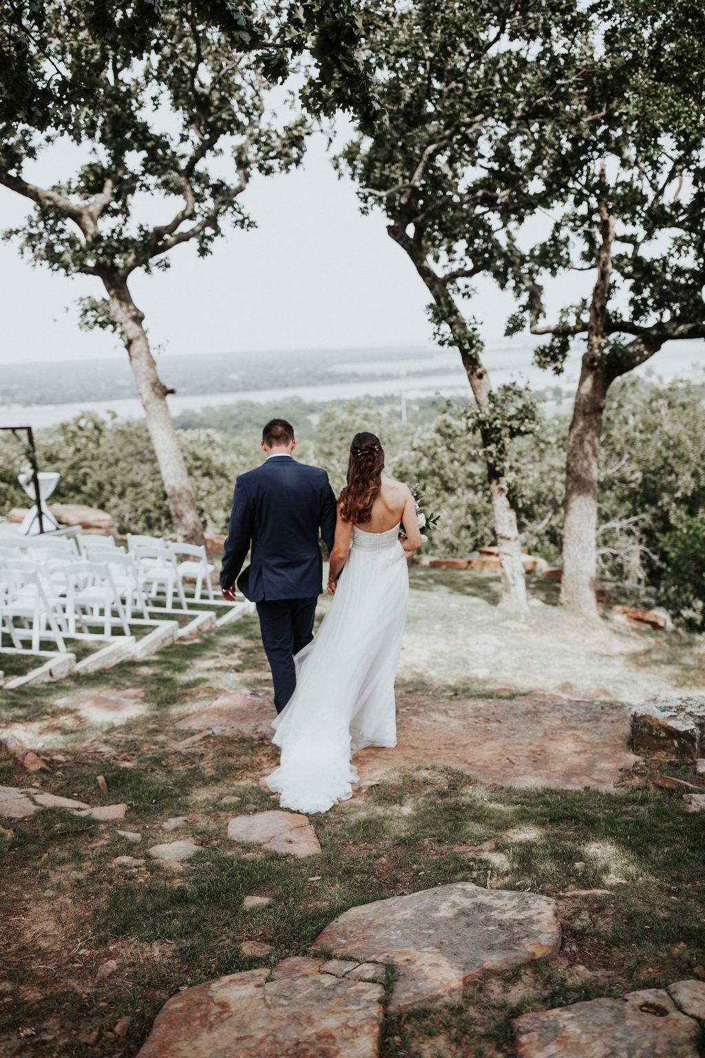 Tulsa Outdoor Wedding Venues 23.jpg