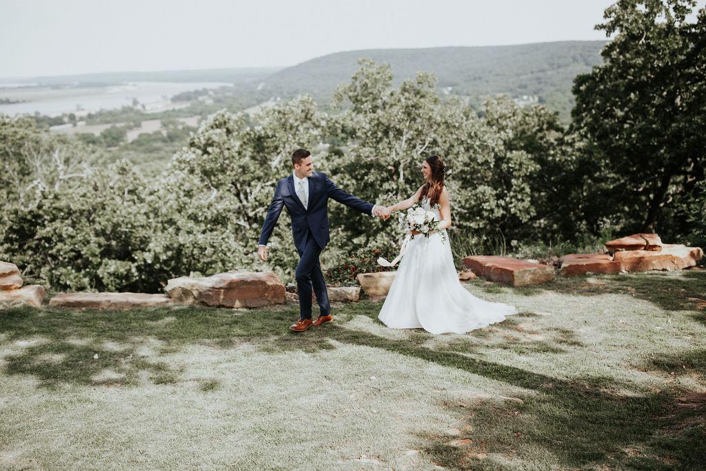 Tulsa Outdoor Wedding Venues 24.jpg