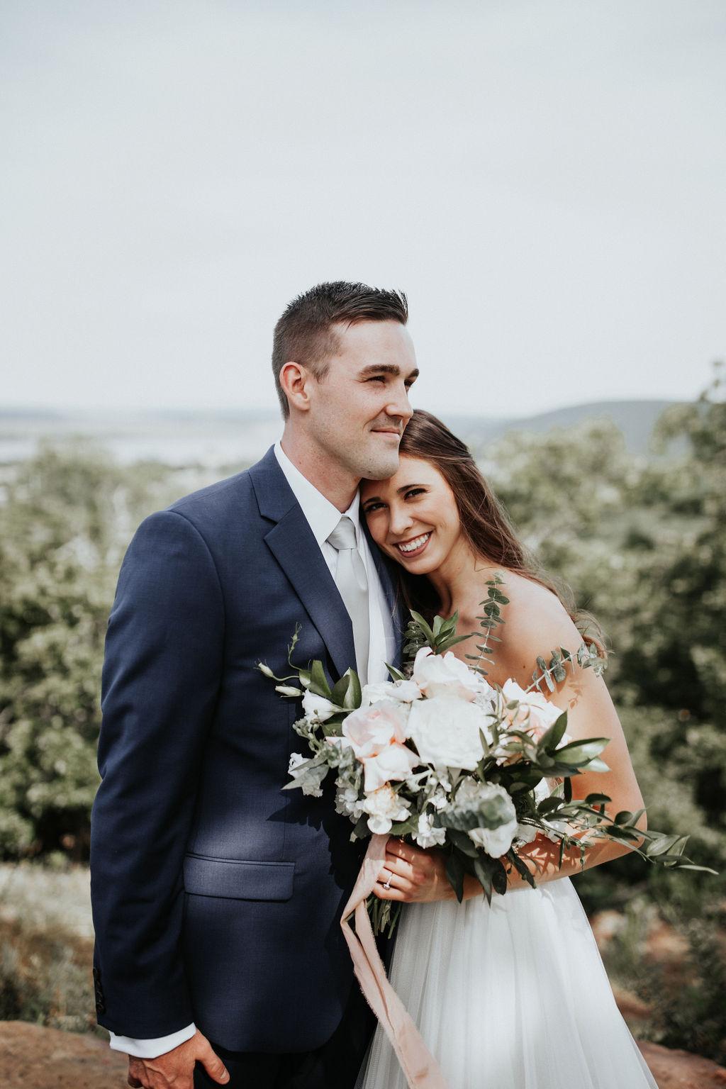 Tulsa Outdoor Wedding Venues 25.jpg