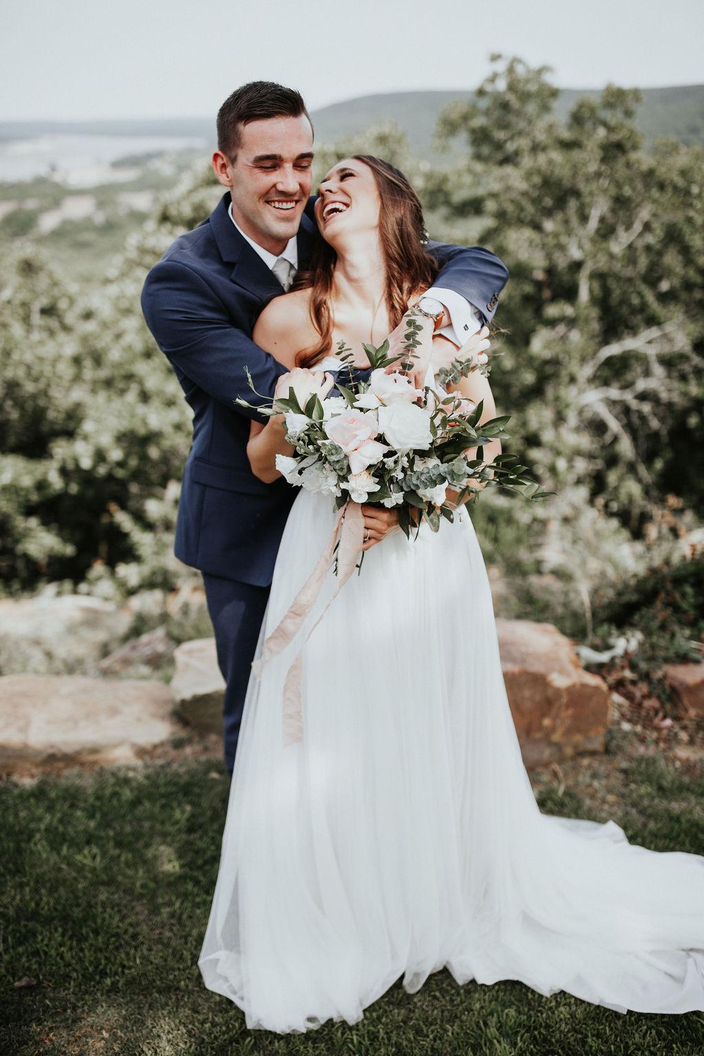 Tulsa Outdoor Wedding Venues 26.jpg
