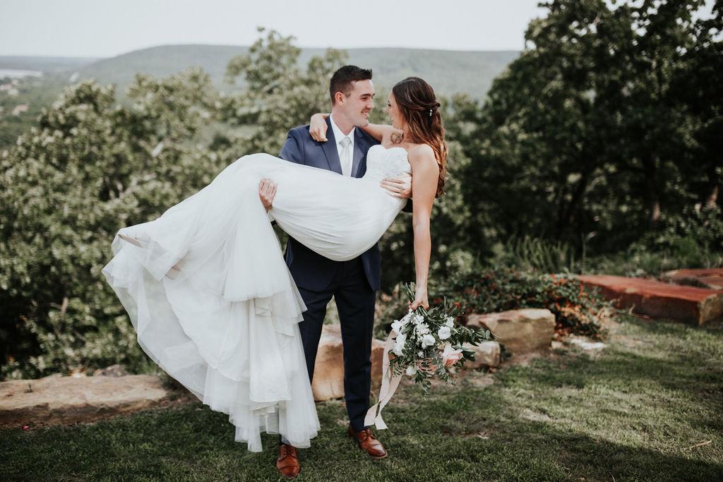 Tulsa Outdoor Wedding Venues 27.jpg