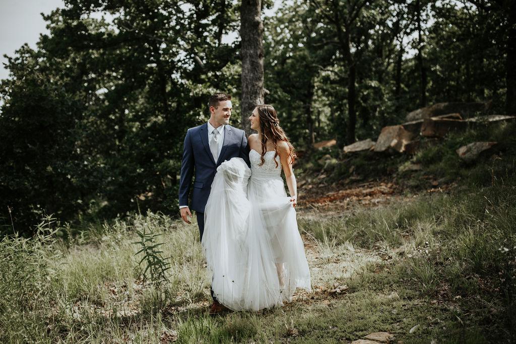 Tulsa Outdoor Wedding Venues 29.jpg