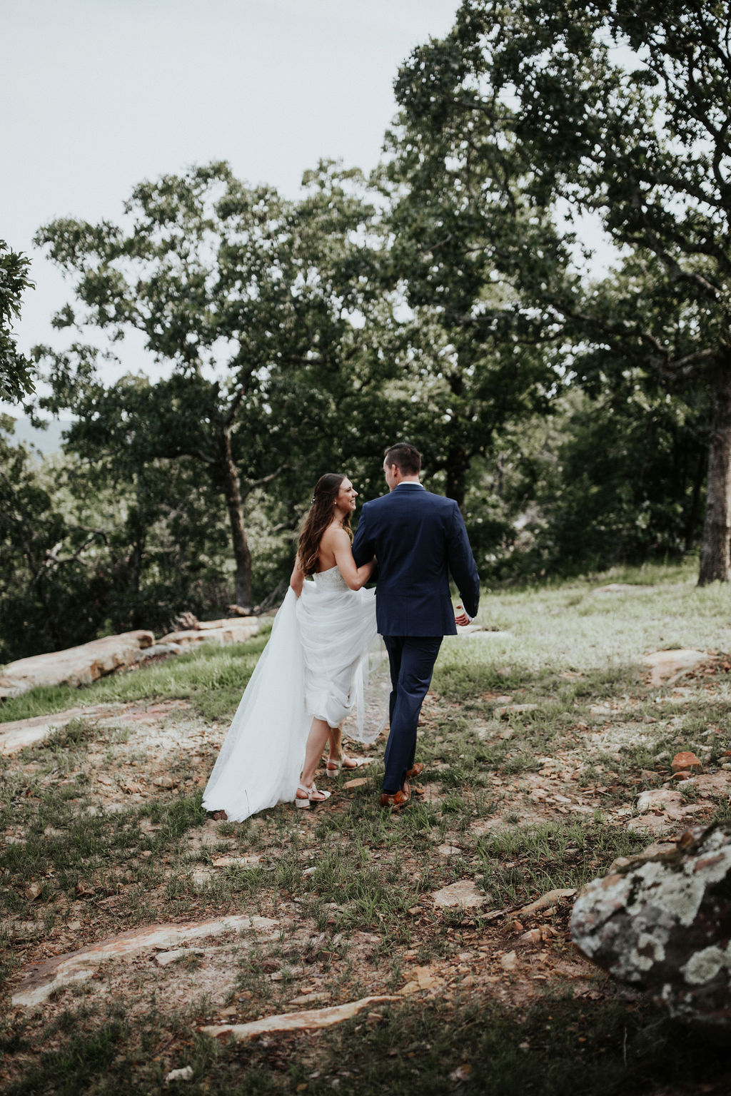 Tulsa Outdoor Wedding Venues 28.jpg