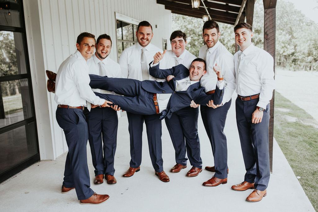 Tulsa Outdoor Wedding Venues 30.jpg