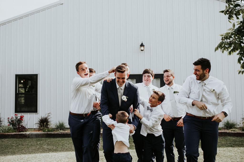 Tulsa Outdoor Wedding Venues 31.jpg