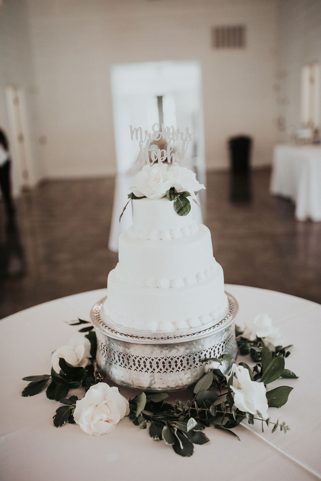 Tulsa Outdoor Wedding Venues 33.jpg