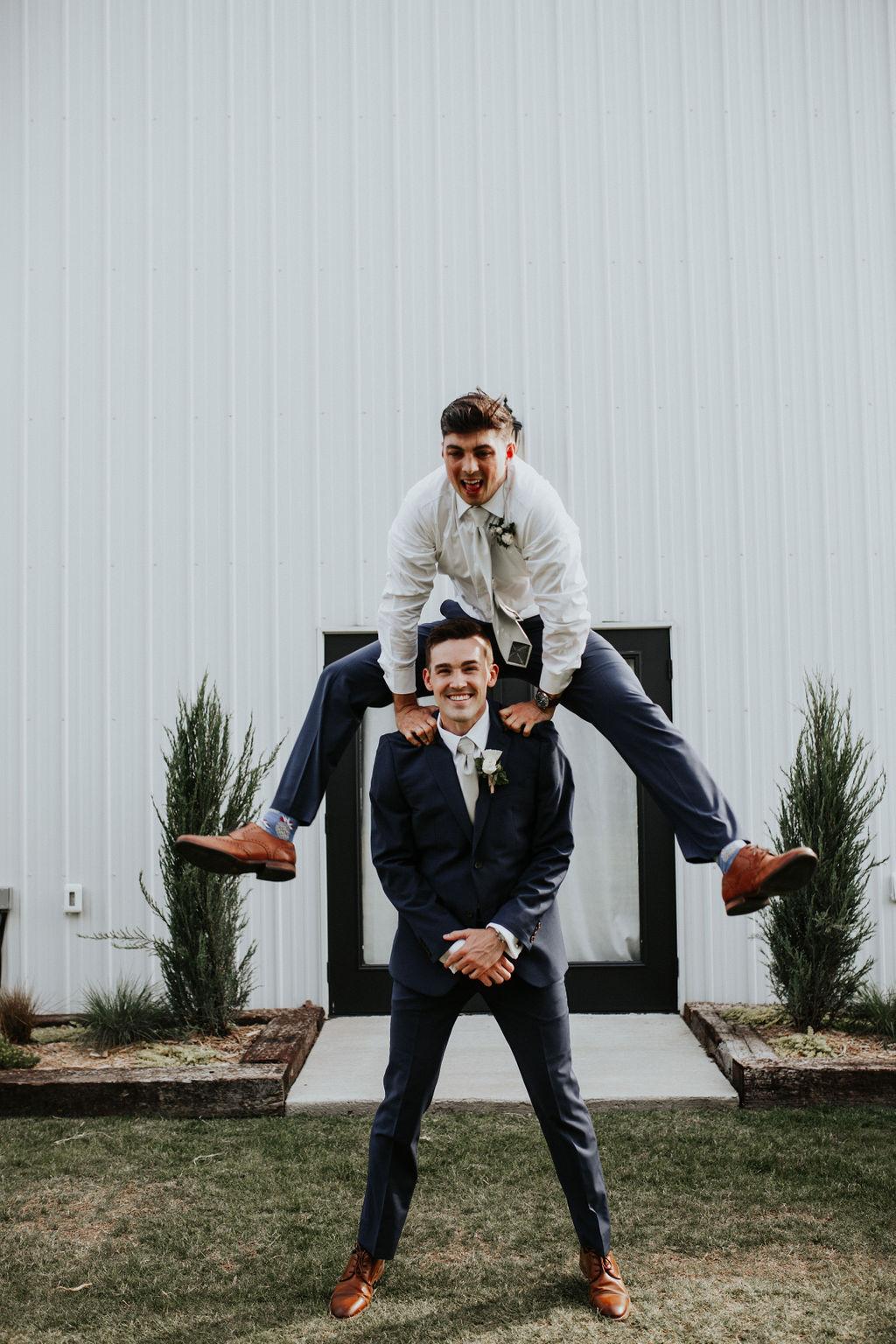 Tulsa Outdoor Wedding Venues 32.jpg