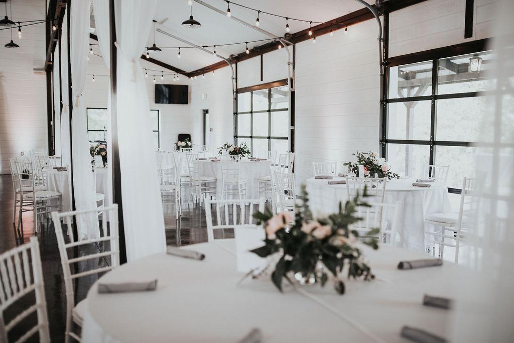 Tulsa Outdoor Wedding Venues 35.jpg