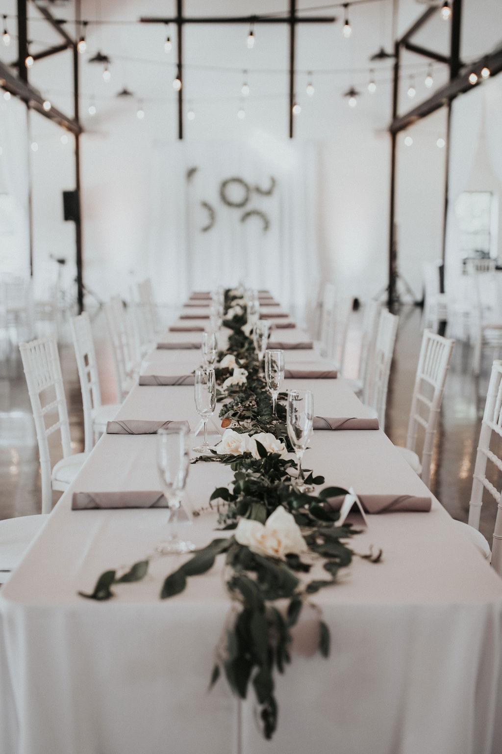 Tulsa Outdoor Wedding Venues 34.jpg