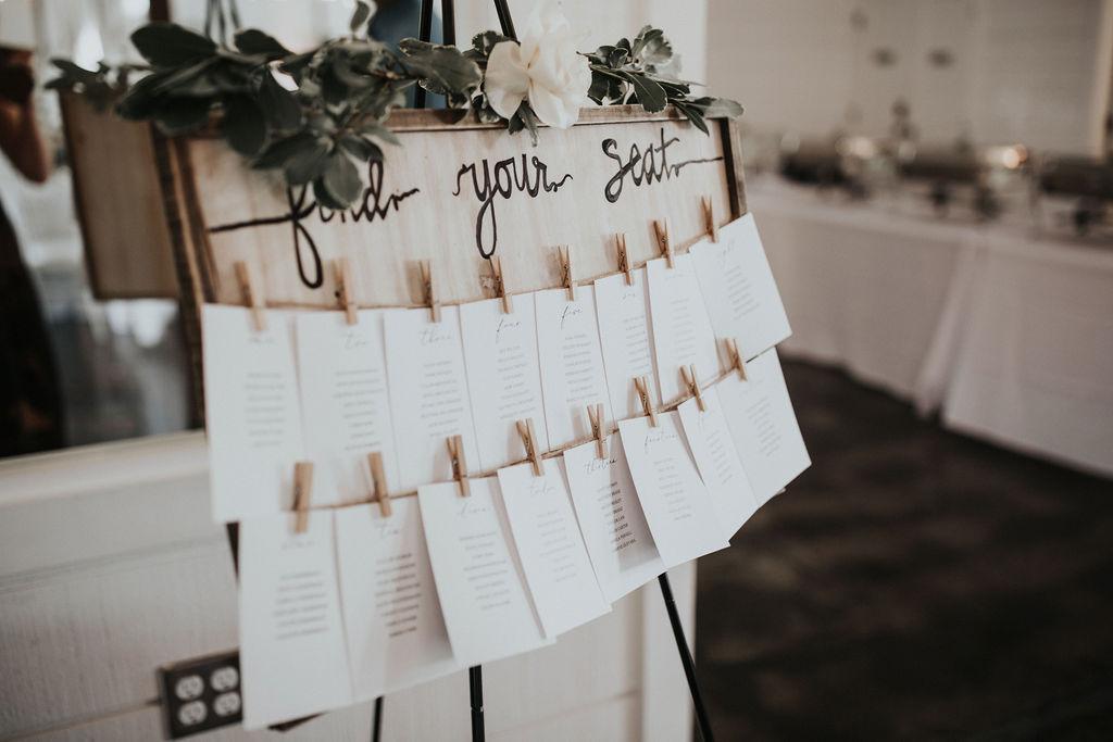 Tulsa Outdoor Wedding Venues 36.jpg
