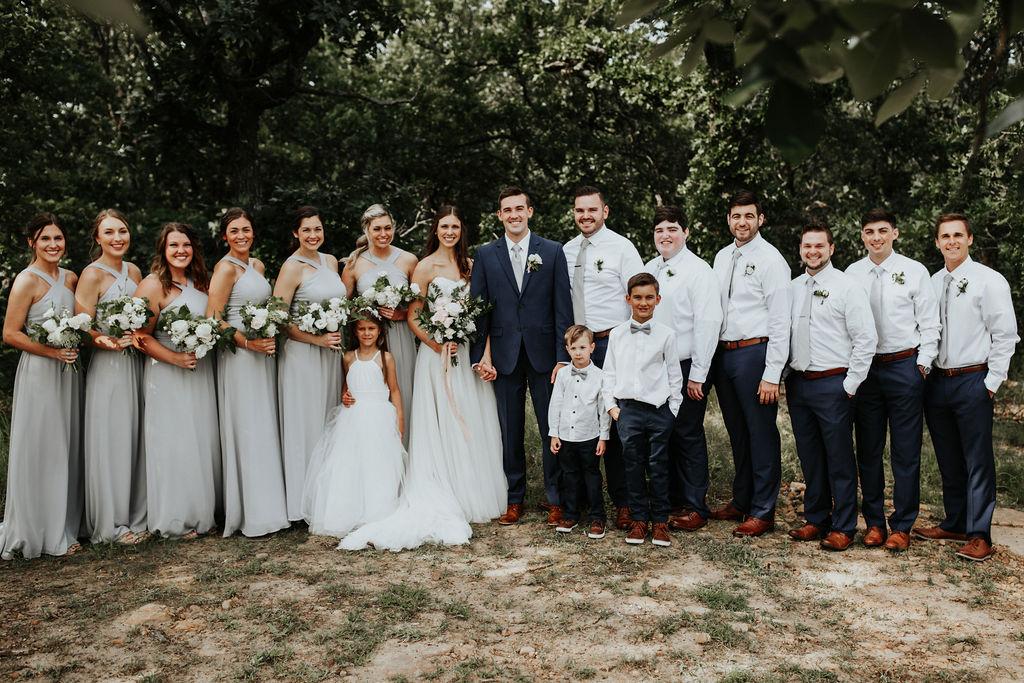 Tulsa Outdoor Wedding Venues 37.jpg