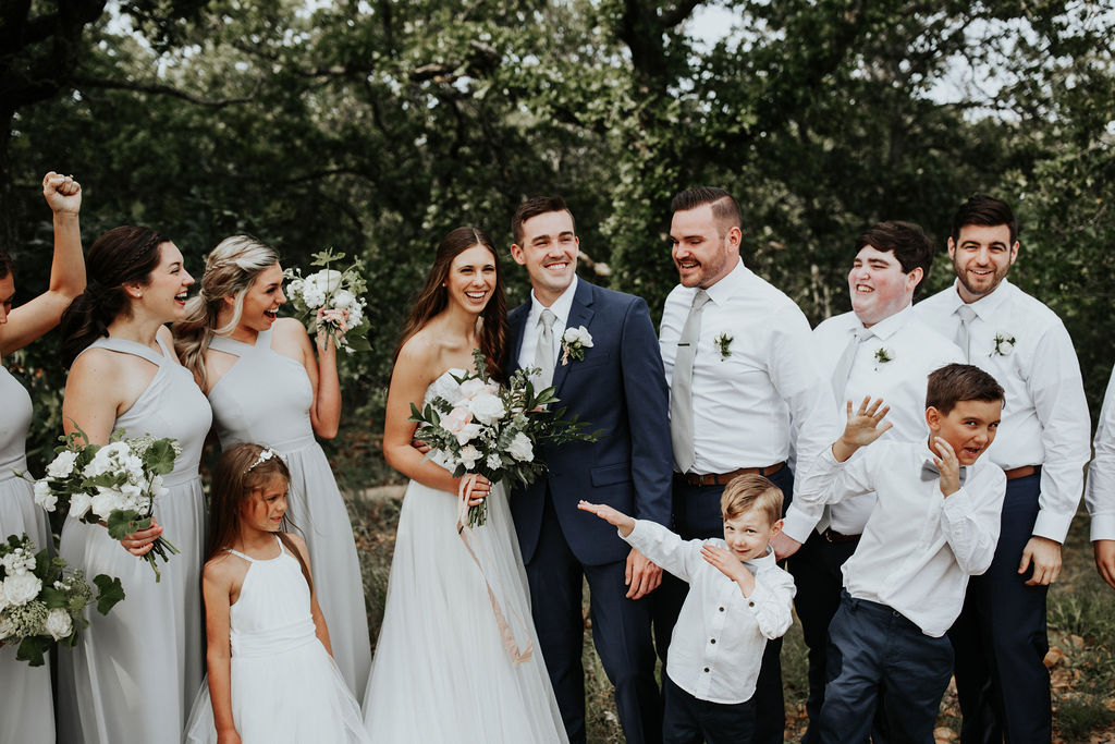 Tulsa Outdoor Wedding Venues 38.jpg