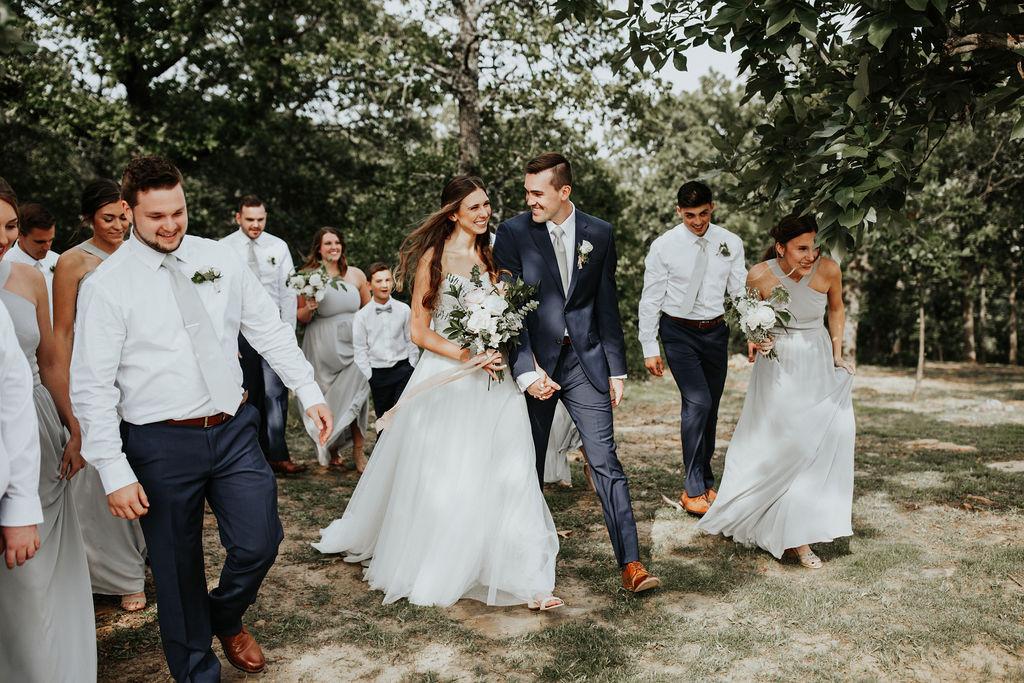 Tulsa Outdoor Wedding Venues 39.jpg