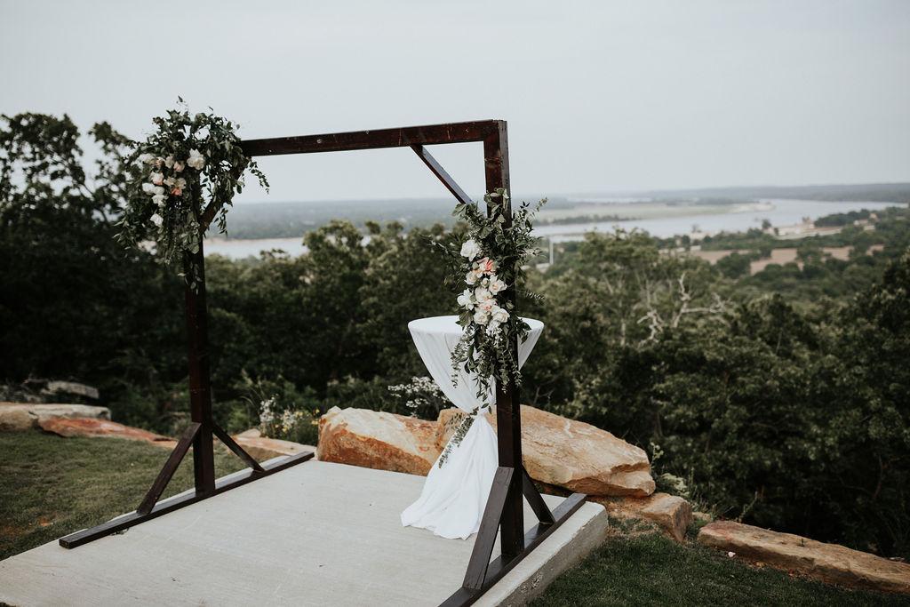 Tulsa Outdoor Wedding Venues 42.jpg