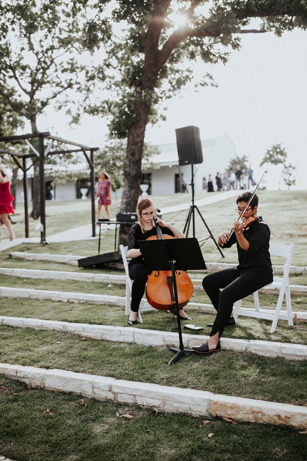 Tulsa Outdoor Wedding Venues 41.jpg