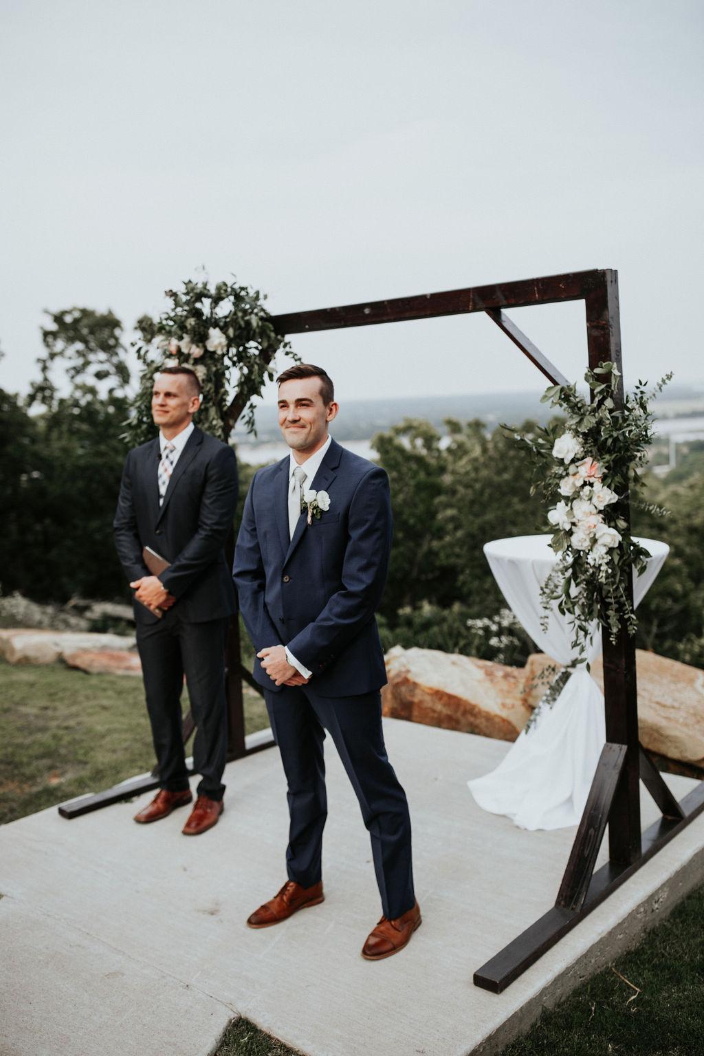 Tulsa Outdoor Wedding Venues 43.jpg