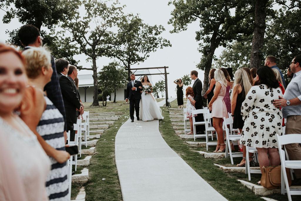 Tulsa Outdoor Wedding Venues 45.jpg