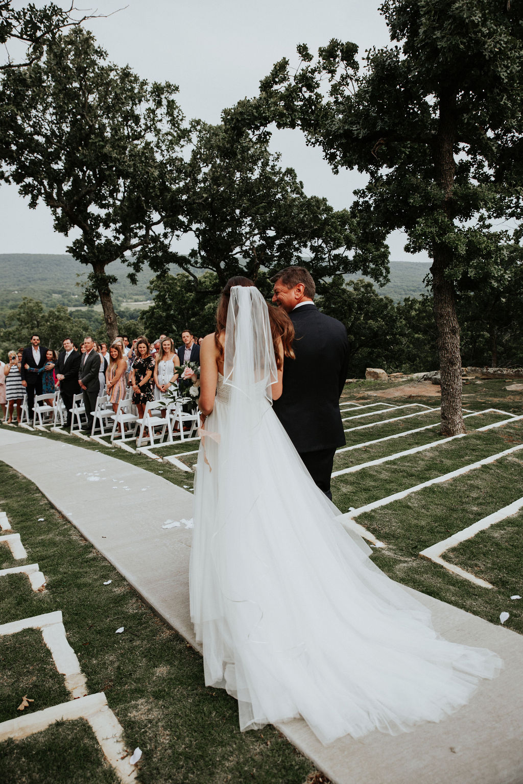 Tulsa Outdoor Wedding Venues 44.jpg