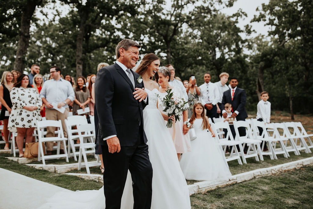 Tulsa Outdoor Wedding Venues 46.jpg