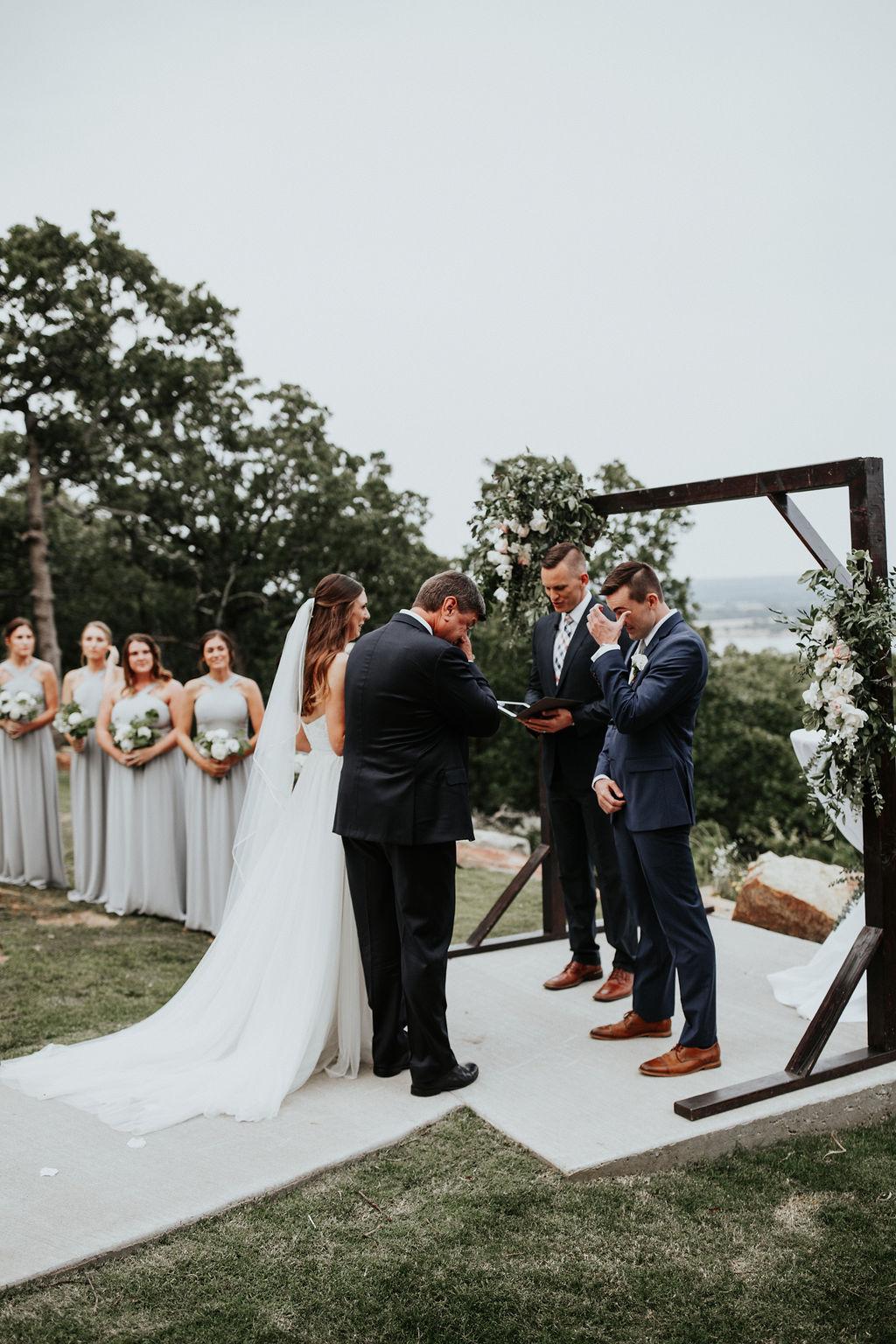Tulsa Outdoor Wedding Venues 47.jpg
