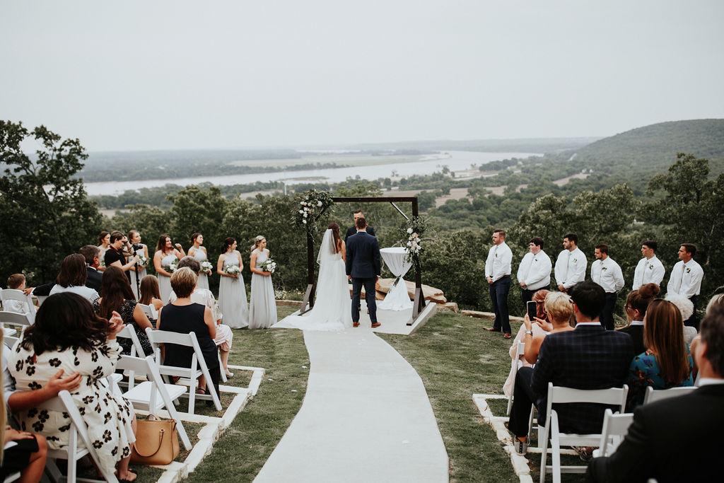 Tulsa Outdoor Wedding Venues 48.jpg