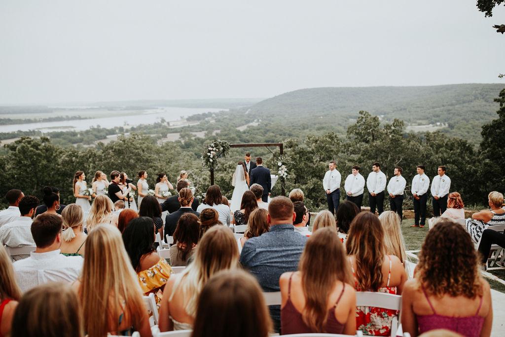 Tulsa Outdoor Wedding Venues 49.jpg