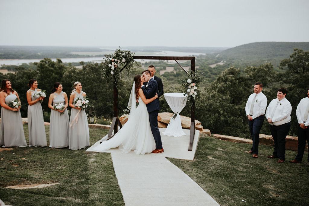 Tulsa Outdoor Wedding Venues 50.jpg