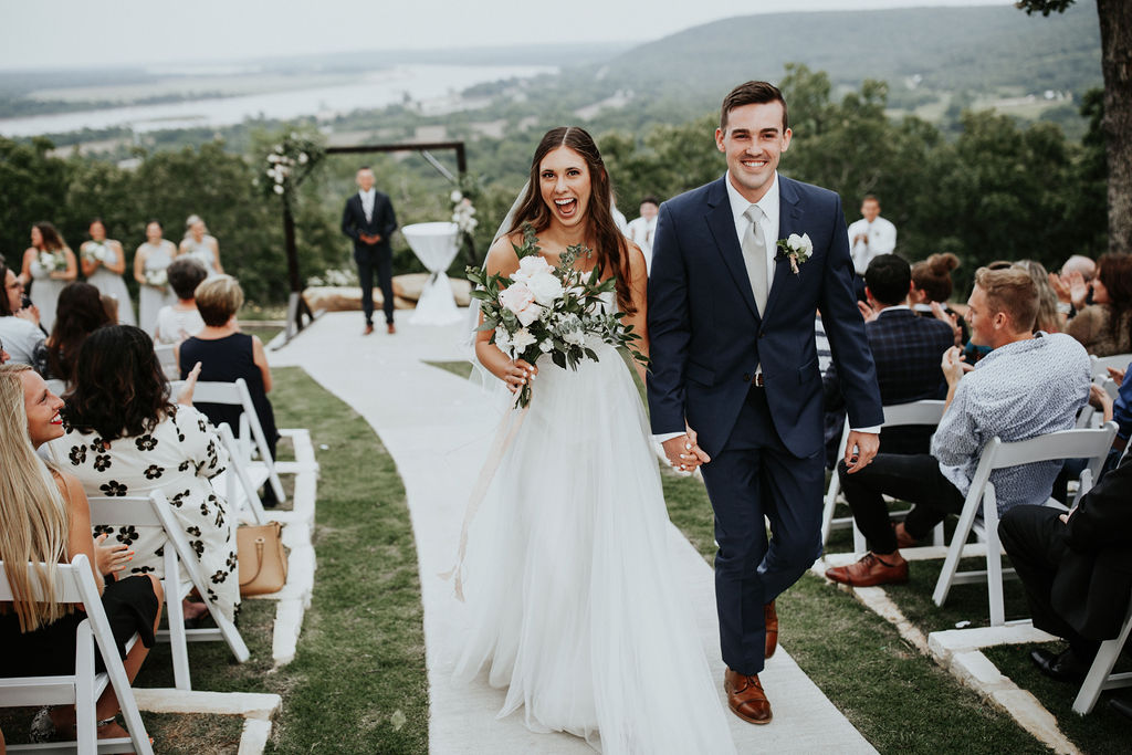 Tulsa Outdoor Wedding Venues 51.jpg