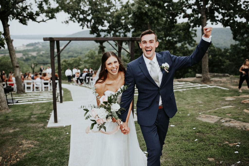 Tulsa Outdoor Wedding Venues 52.jpg