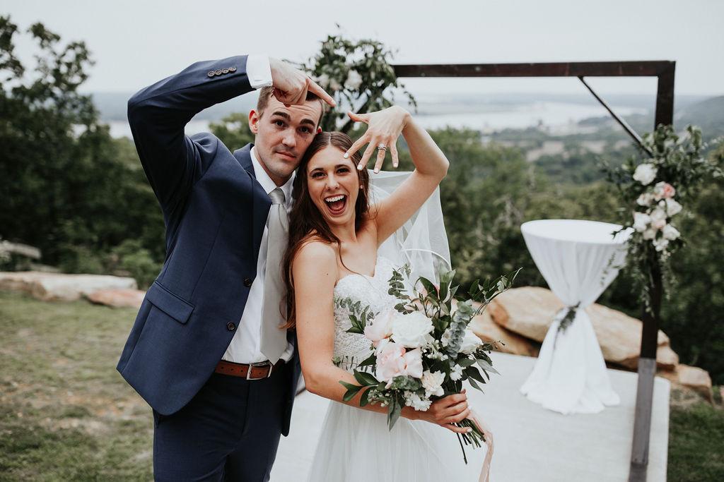 Tulsa Outdoor Wedding Venues 53.jpg
