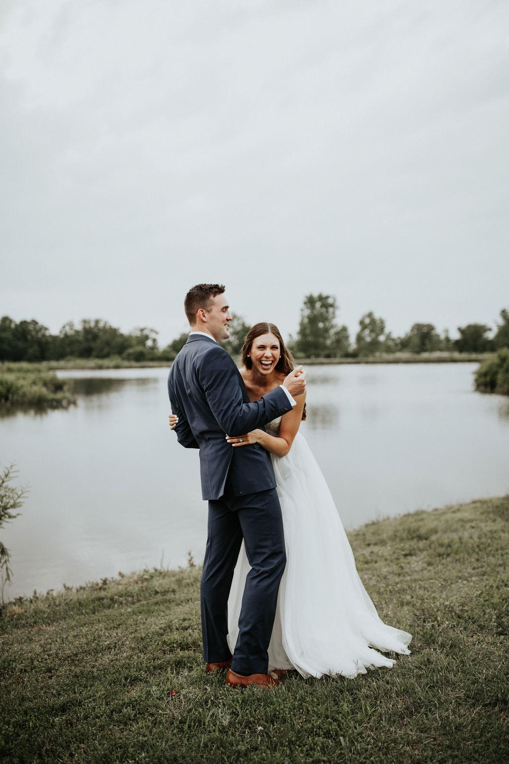 Tulsa Outdoor Wedding Venues 54.jpg