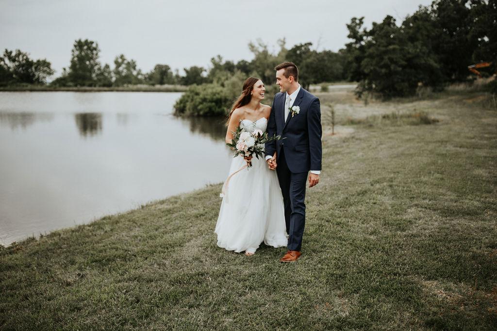 Tulsa Outdoor Wedding Venues 55.jpg