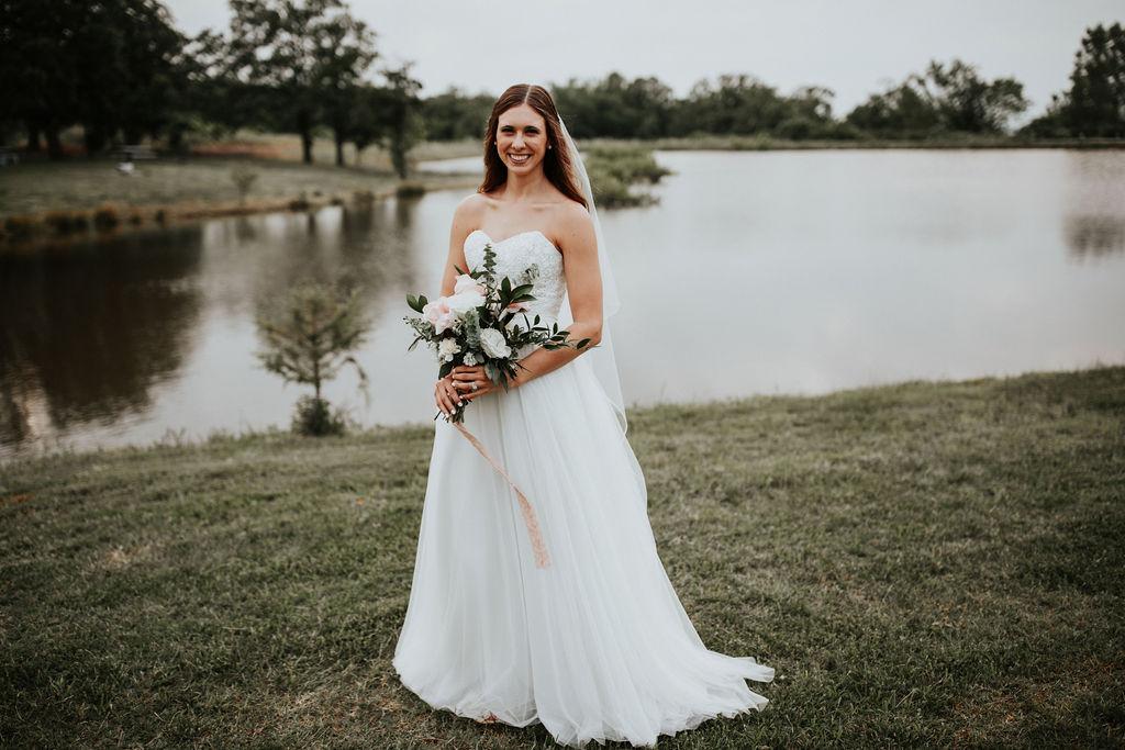 Tulsa Outdoor Wedding Venues 56.jpg