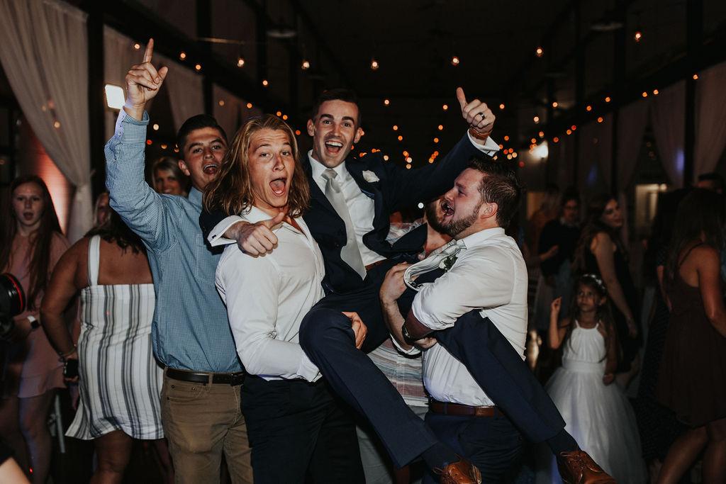 Tulsa Outdoor Wedding Venues 62.jpg
