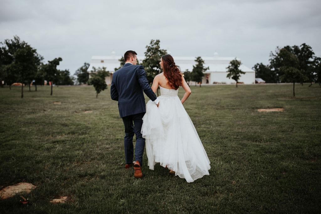 Tulsa Outdoor Wedding Venues 57.jpg