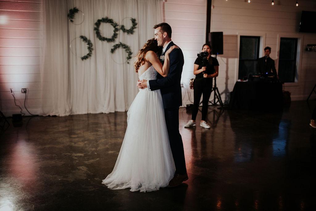 Tulsa Outdoor Wedding Venues 58.jpg